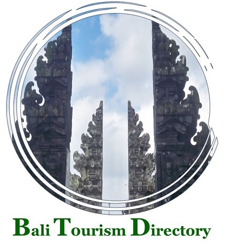 Bali Tourism Directory LOGO 3 APRIL 2019
