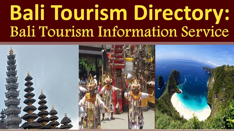 Bali Tourism Directory-header APRIL 2020