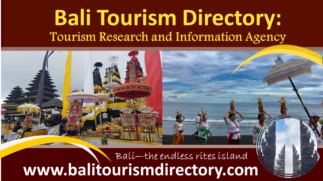 Bali Tourism Directory WEB FOOTER 3 APRIL 2019